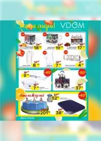 VDOM 0107 0